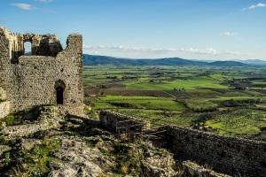 castello-montemassi