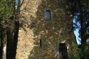 torre-dei-sogni-2
