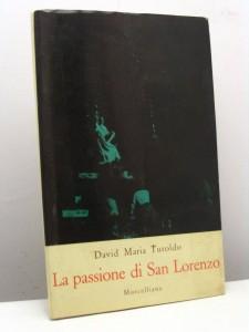 passione-di-san-lorenzo