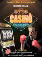 gran-casino-spettacolo