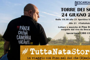 TuttaNataStoria