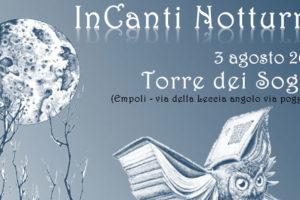 InCanti Notturni