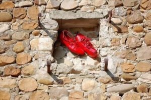 scarpette-rosse-torre-sogni