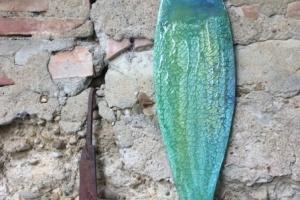 I Pesci di Alice Corbetta alla Torre dei Sogni Ferragosto 2015