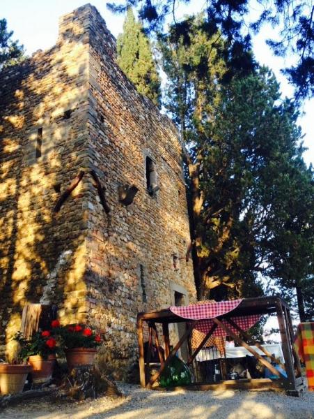Torre dei Sogni 4