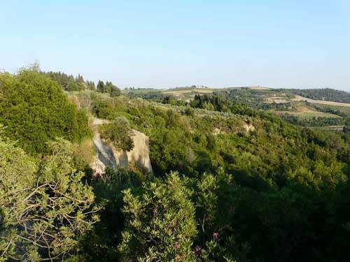 torre-dei-sogni-crete1