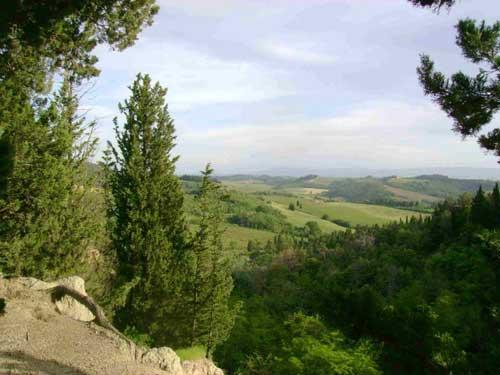 torre-dei-sogni-panorama3