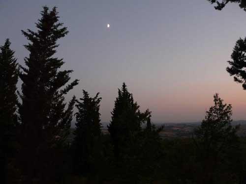 torre-dei-sogni-tramonto1