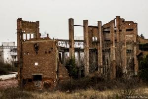 20150321-Ex-vetreria Empoli. Passeggiata Torre dei Sogni. Foto Marco Galeotti