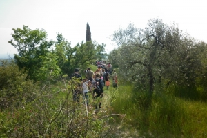 trekking-torre-dei-sogni-5