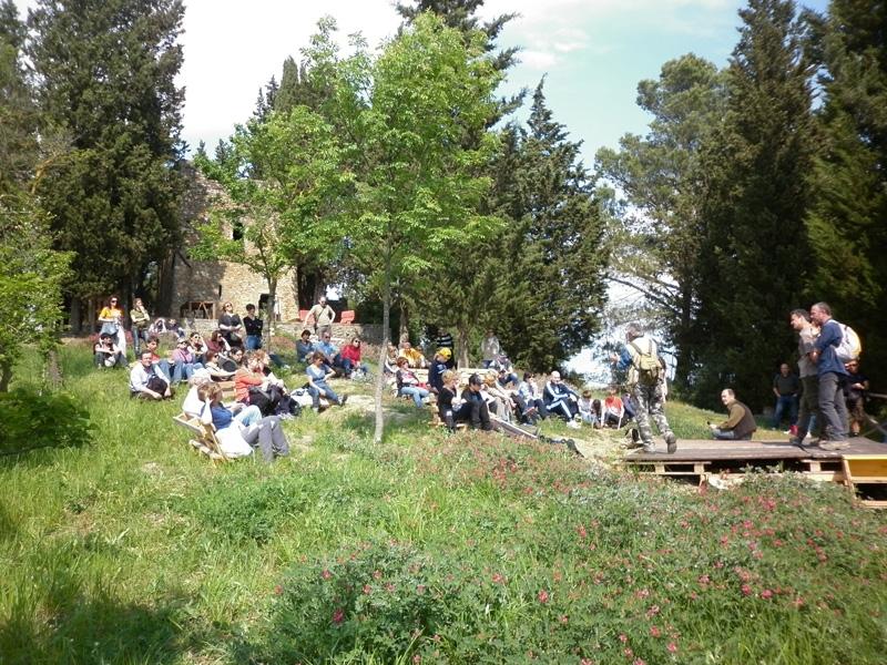 trekking-torre-dei-sogni-8