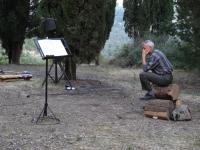 uomo-che-piantava-gli-alberi2