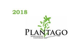 Sostieni Plantago