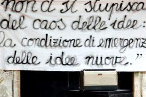 "Estratti ""vivi"" dal 68"
